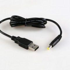 Kabel USB do szybkiego ładowania do Oudie