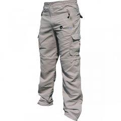 Spodnie Szybowcowe SoaringXX PRO