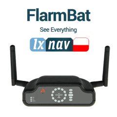 FlarmBat – postaw na mobilność!